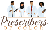 Prescribers of Color